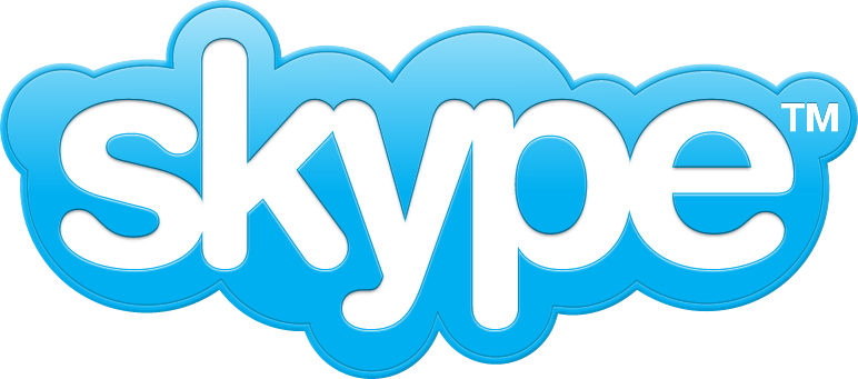 RPGHairwigs Skype account